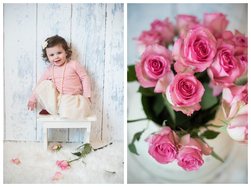 kids-valentines-day-styled-shoot-photo-0015.jpg