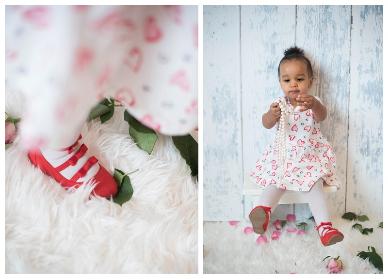 kids-valentines-day-styled-shoot-photo-0017.jpg