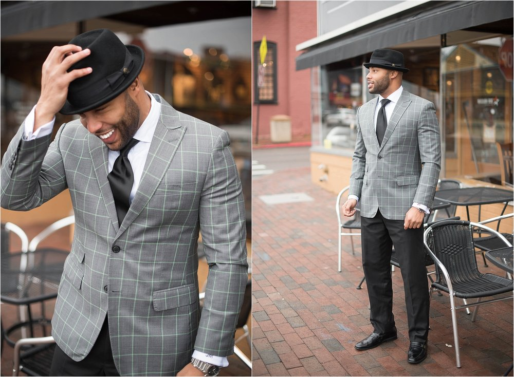 winter_menswear_mensfashion_tailor_0002.jpg