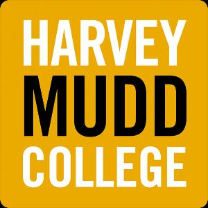 logo-HMC.png