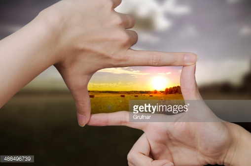 Photo by Grufnar/iStock / Getty Images