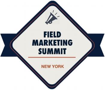 Field Marketing Summit Logo Update1 copy.png