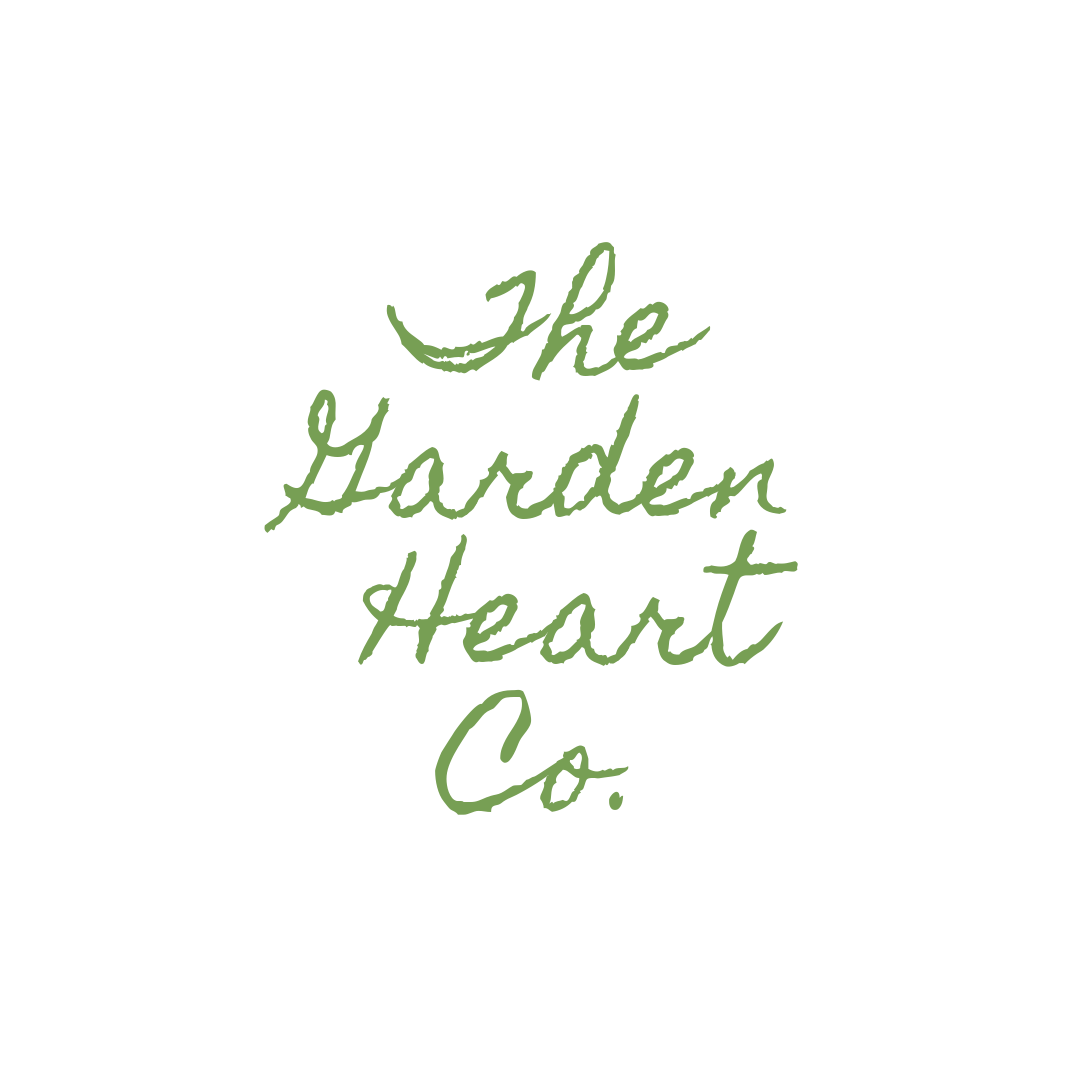 The Garden Heart Collective