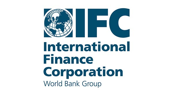 IFC - World Bank - Primary and Secondary Research - Global Countertrade and Offset Agreements