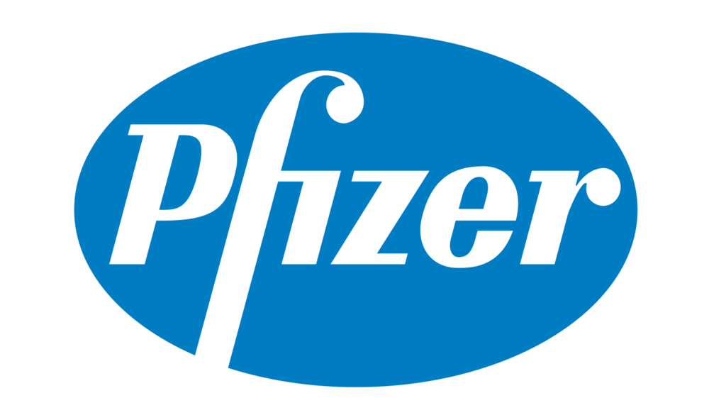 Pfizer - Virtual & Live Meeting Solutions Strategy & Change Management for Sales and Marketing