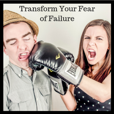 Transform Your Fear of Failure WB.png