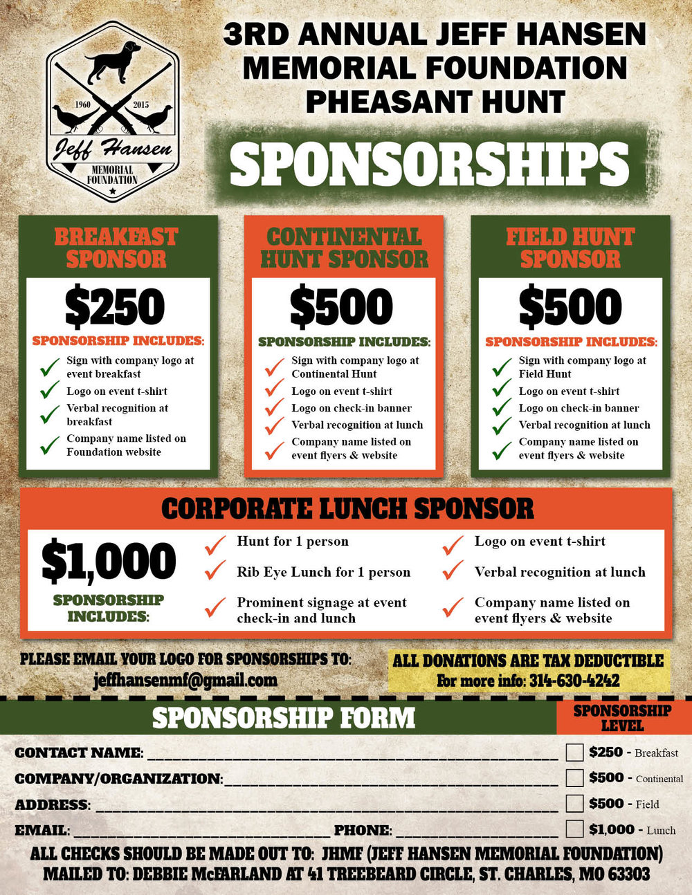 JHMF Annual Pheasant Hunt - 20182.jpg
