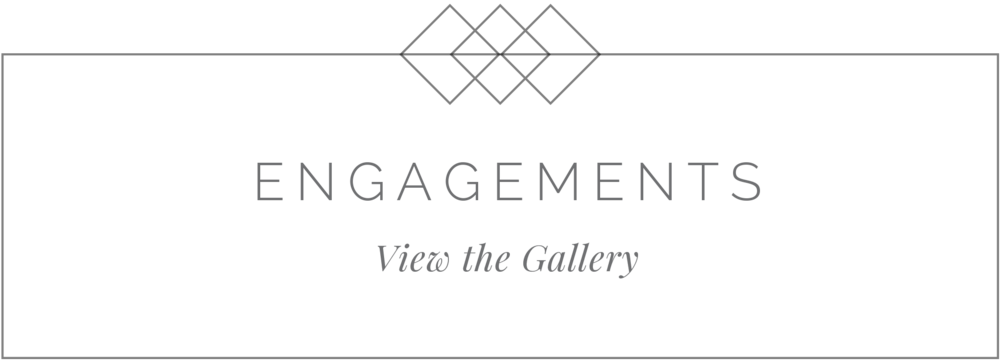 engagementgallerybutton.png