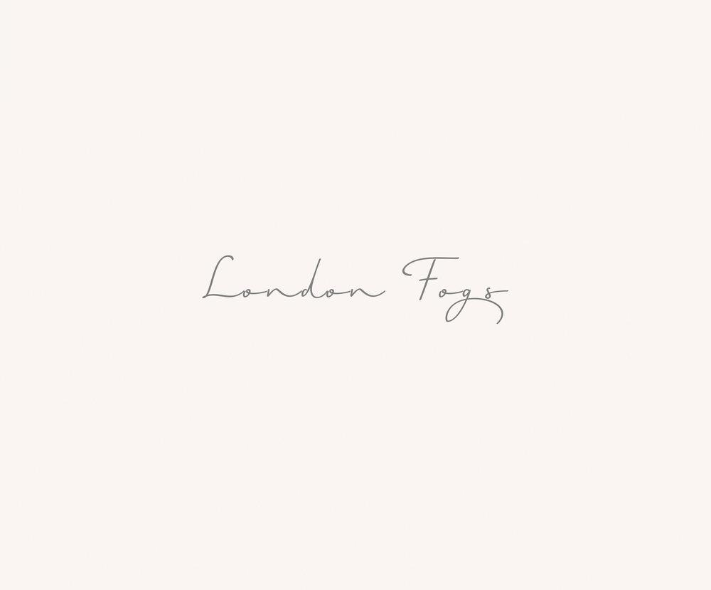londonfogs.jpg