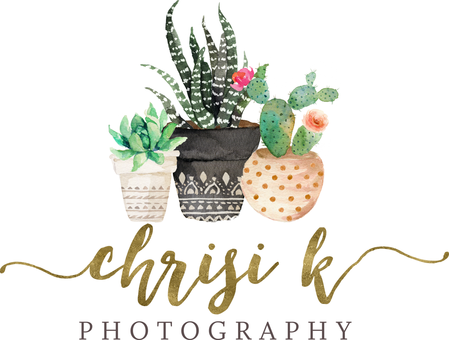Chrisi K Photography