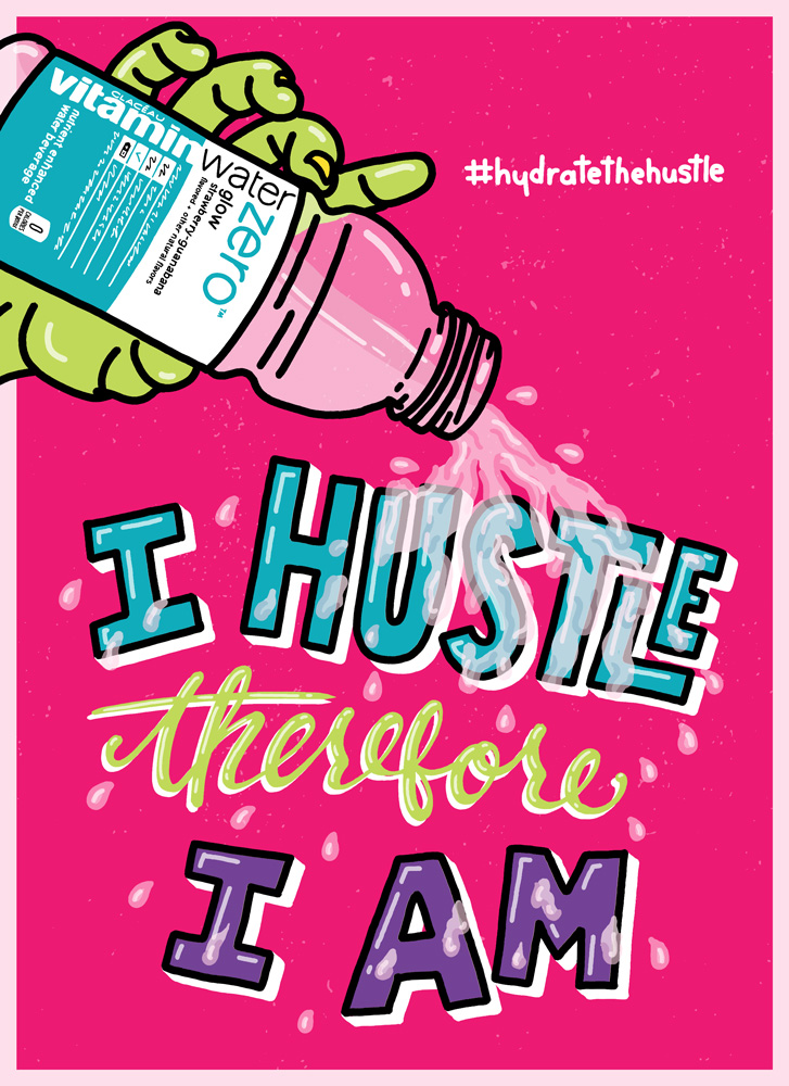JLxCreatrs-vitaminwater-Concept3-IHustleThereforeIAm.jpg