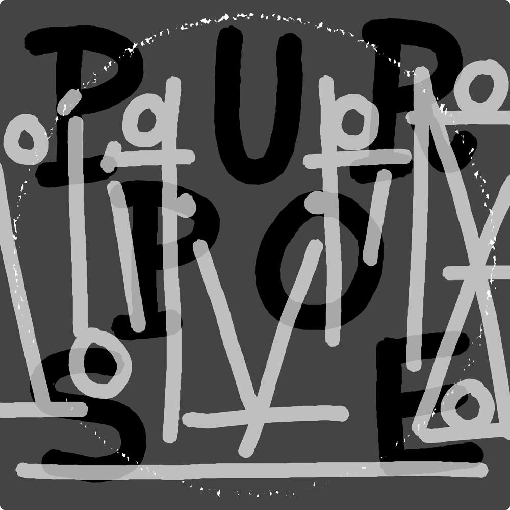 5-JustinBieber-Build.jpg