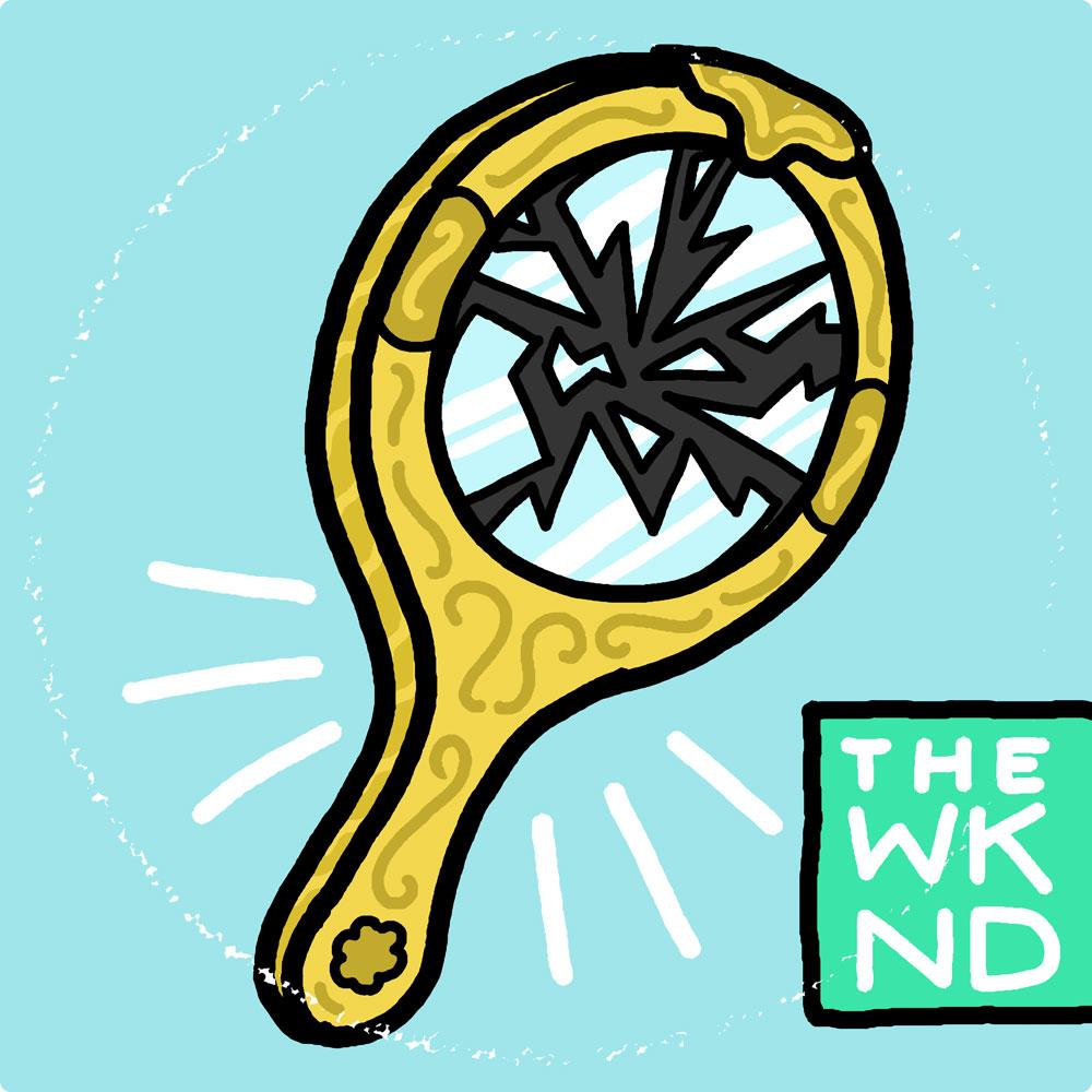 7-TheWeeknd-Build.jpg