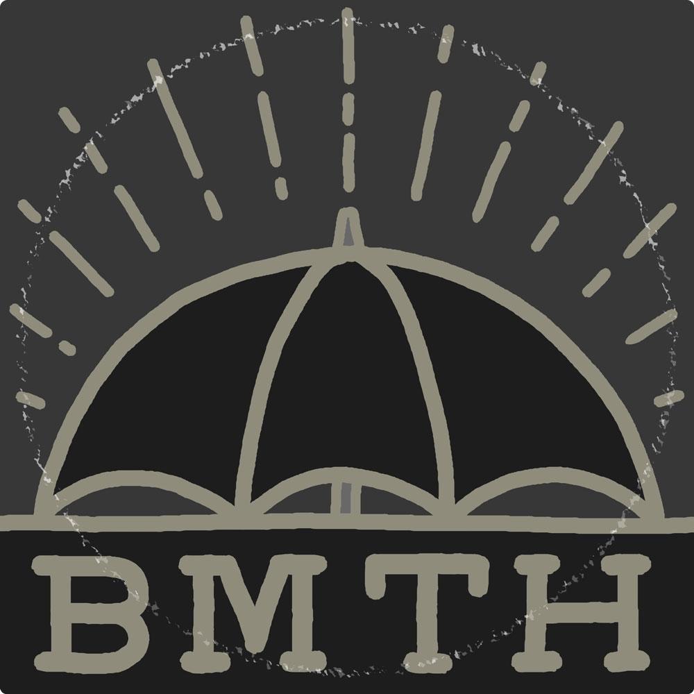 12-BMTH-Build.jpg