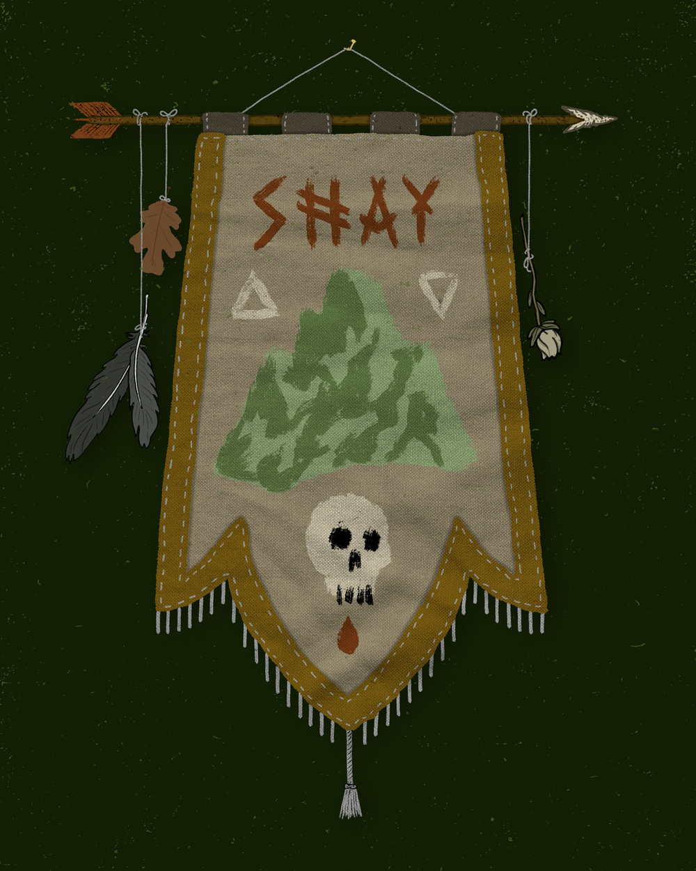 JLxCreatrs-WGNA-Outsiders-Concept1-Banners-2-Shay.jpg