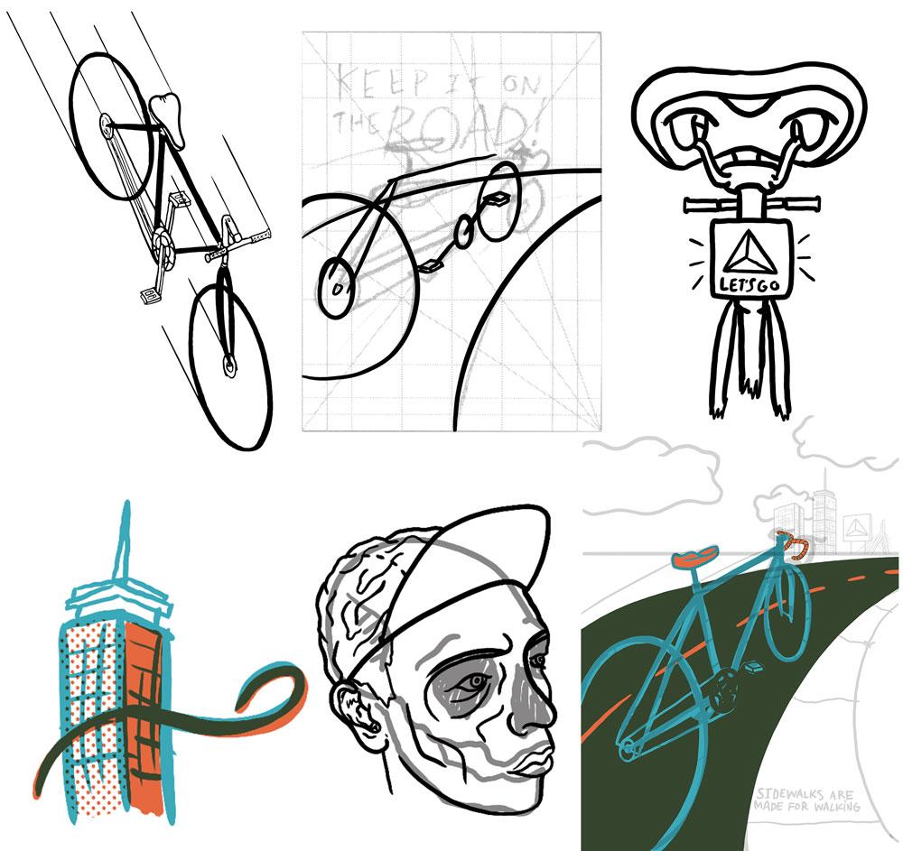 ARTCRANK-Sketches.jpg