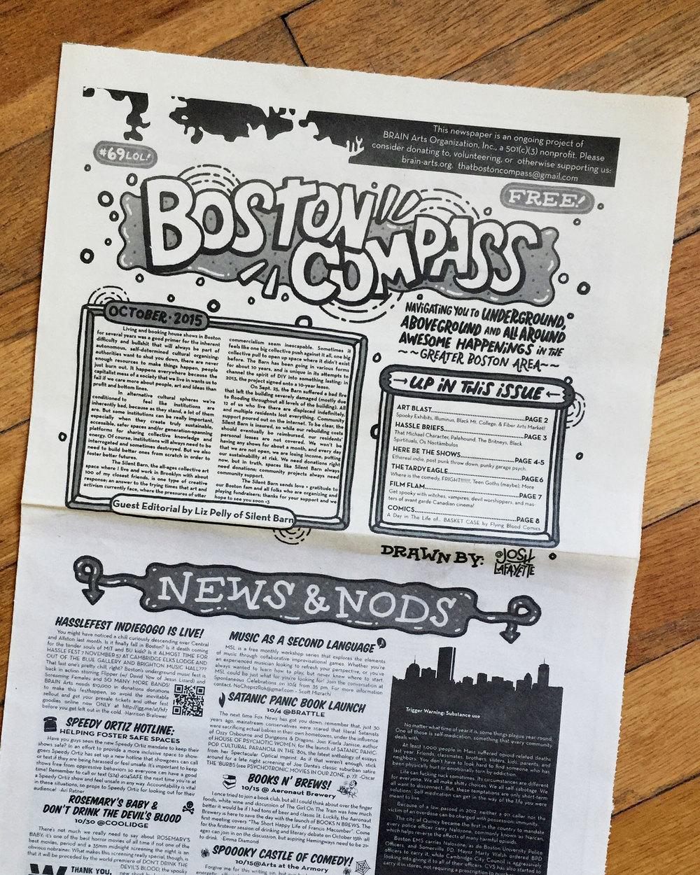 BostonCompass-Photo.jpg