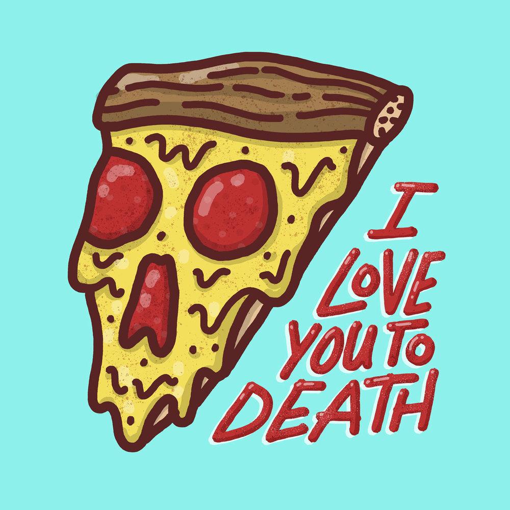 1103-PizzaSkull.jpg