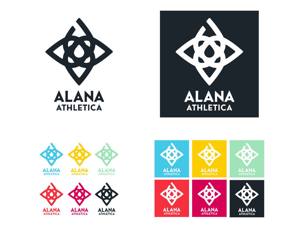 alana1.jpg