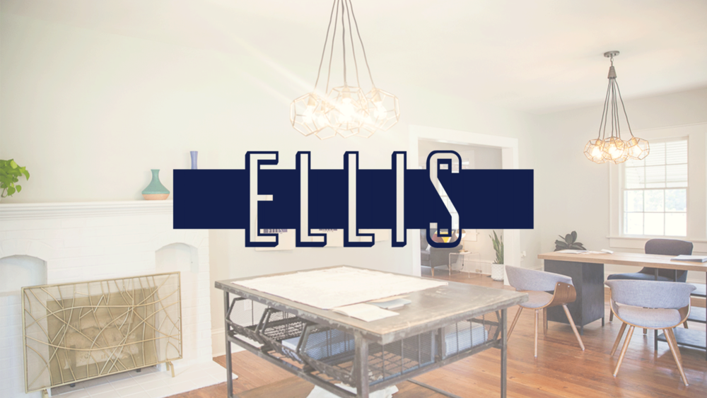 ellis1.jpg