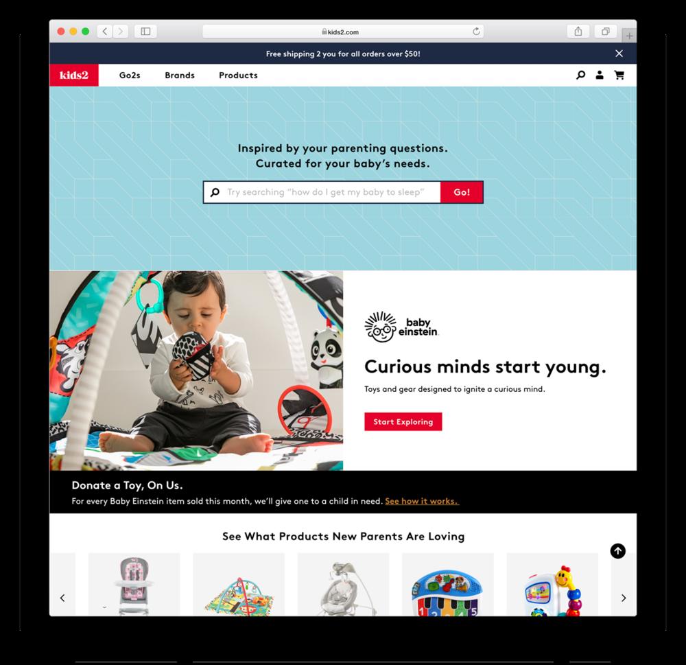 k2-homepage-desktop1.png