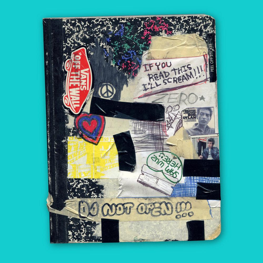 1137-DearDiary-Cover-Square.jpg