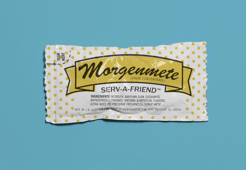 Morgenmete-CondimentPacket.jpg