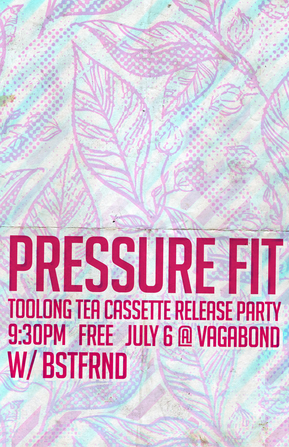 toolong tea release 11 x17.jpg