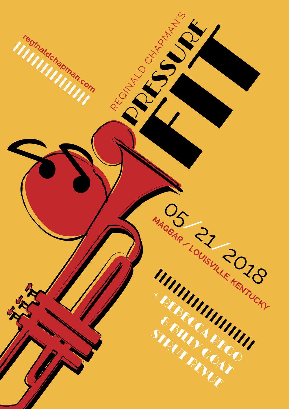 Jazz poster.jpg