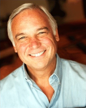 """Deborah is very professional, very skilled in her delivery.""  Jack Canfield, Author, Transformational Leader, Santa Barbara, CA"