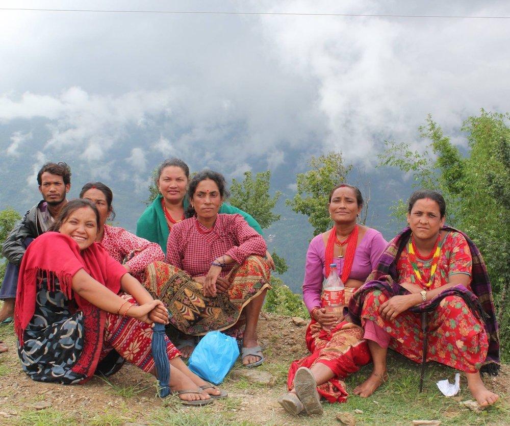 HENNc Nepalis mtn p177.jpg