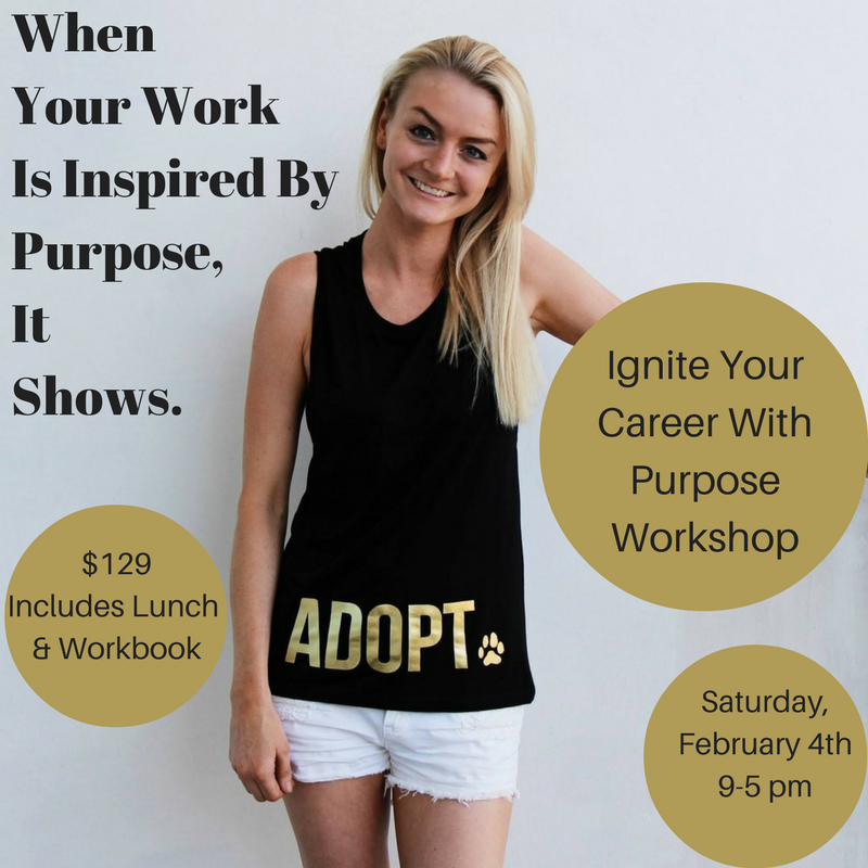 When Your Work is Inspired by Purpose, it shows.-3.png