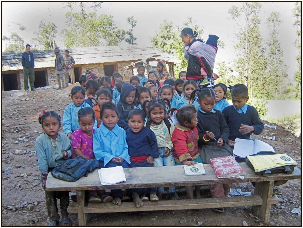 Nepal outdoor school.jpg