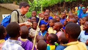 EWBc Bernard east africa p 163.jpg