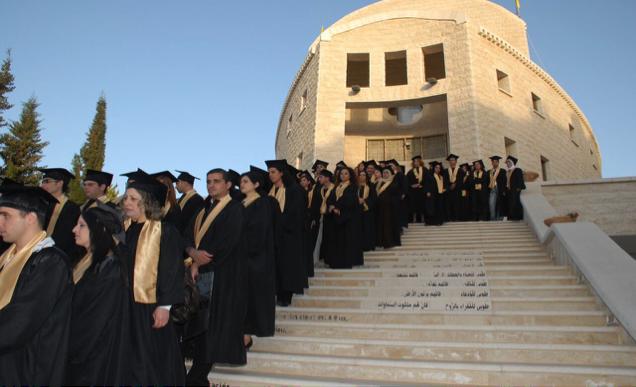NAIc graduates 2006 p144.png