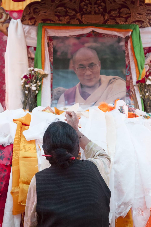 Tibetans2.jpg