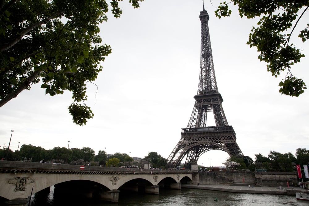EiffelAcrossBridge.jpg