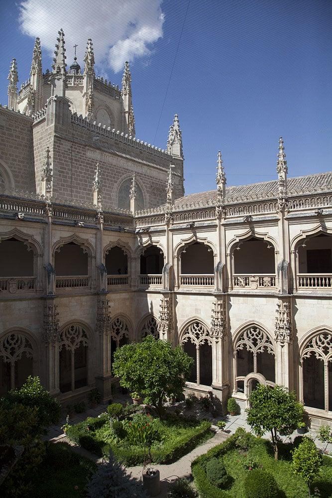 Catedral_Toledo.jpg