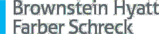 Brownstein_Hyatt_Farber_Schreck_logo.png