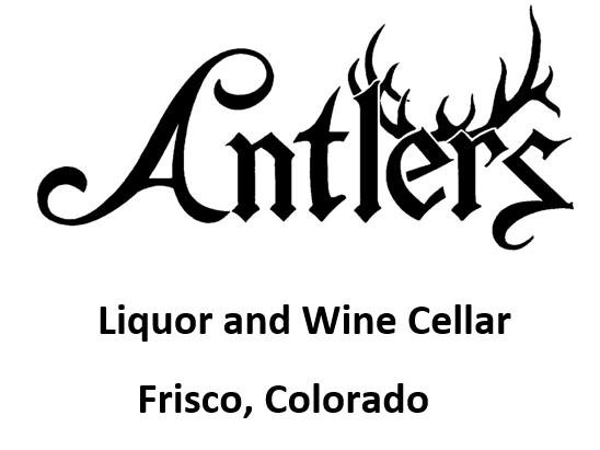 Antlersliquors (1).png