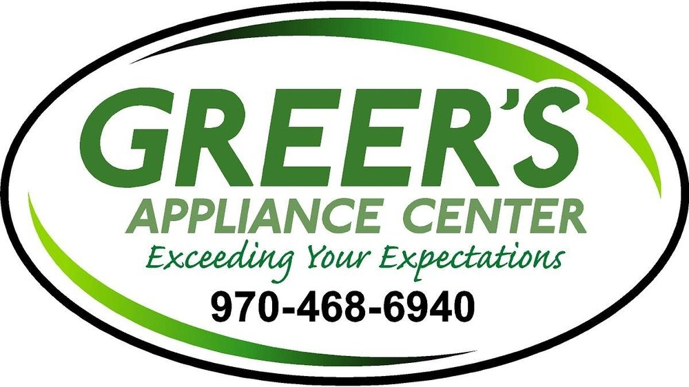 greers logo SWOOP.JPG