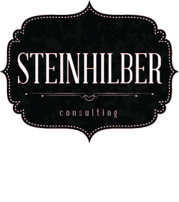 SteinhilberConsulting_logo.jpg