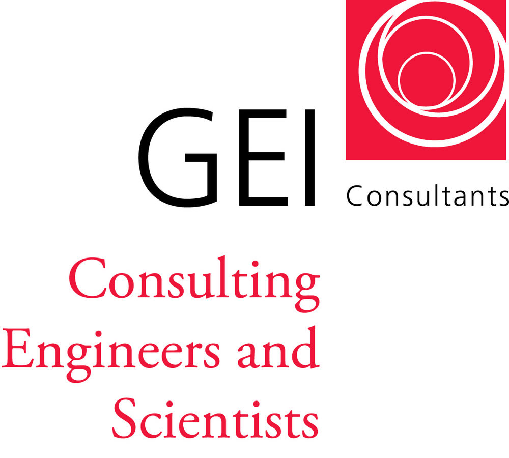 GEI Logo Red wTagline Nov 2014.jpg