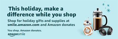 amazon-smile-holiday-400.png