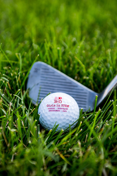 Gstem Golf Balls (100 of 4).jpg