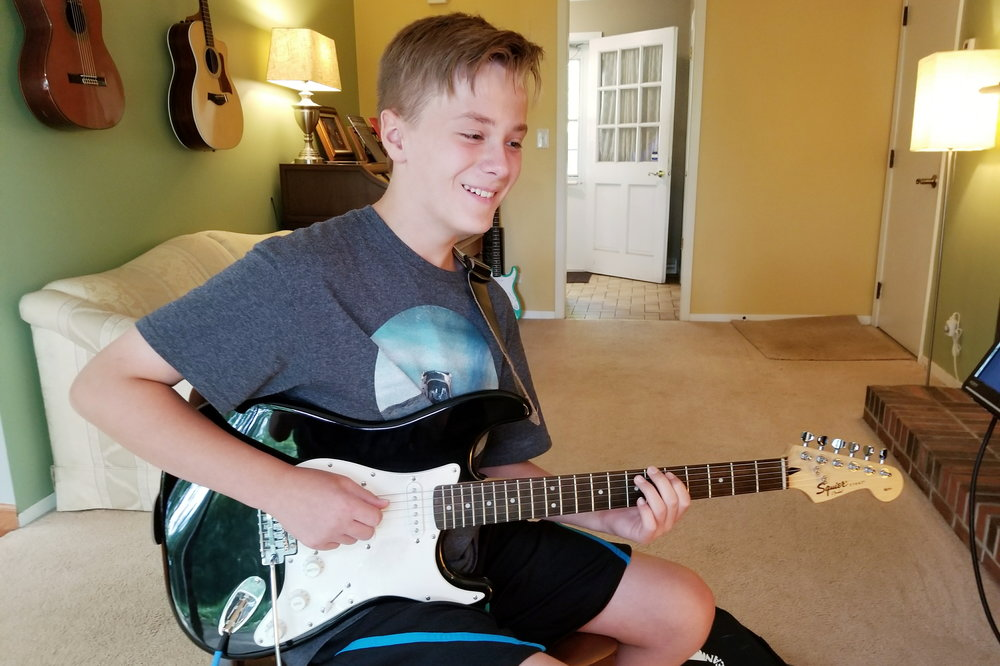 Kids Rock Guitar Lessons Gurnee Guitar Academy.jpg