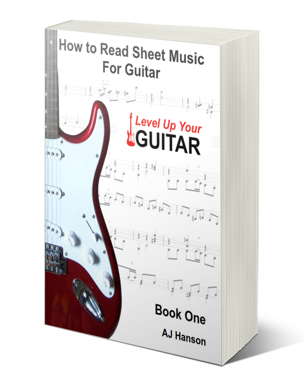 NEVER Purchase Sheet Music Again! Get Your Copy of My eBooks When You Sign Up!