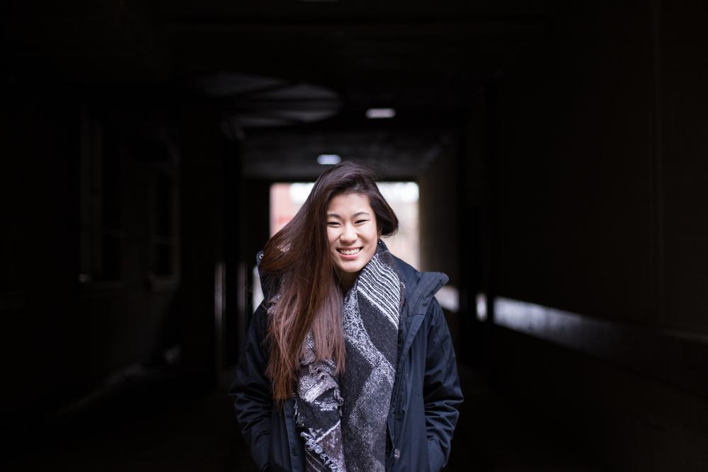 Danica Zhang.jpg