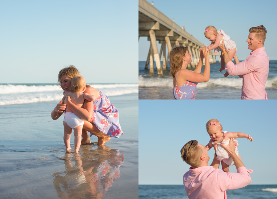 wrightsville beach nc photographer