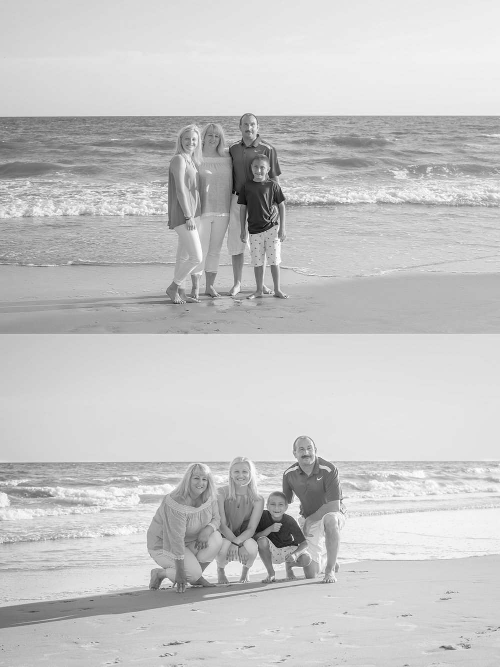 wilmington nc photographer
